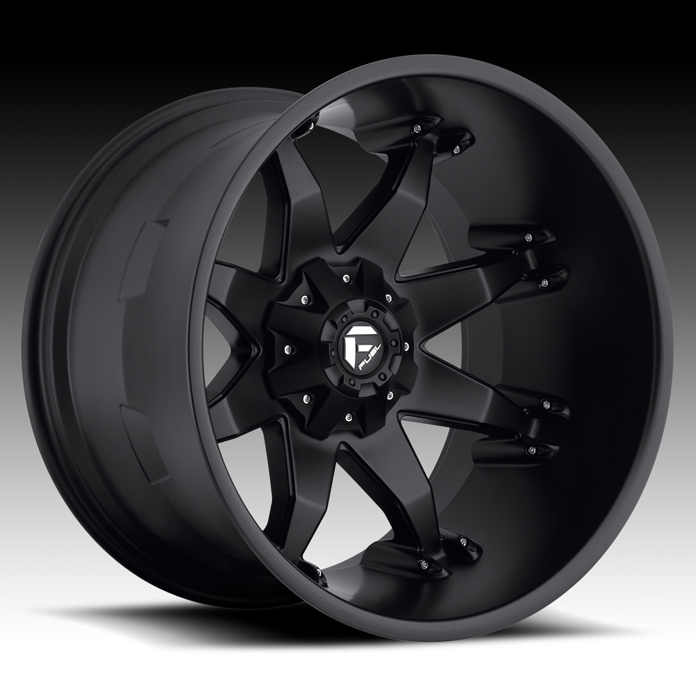 Error - MHT Wheels Inc.