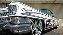 1964 Cadillac Diablo