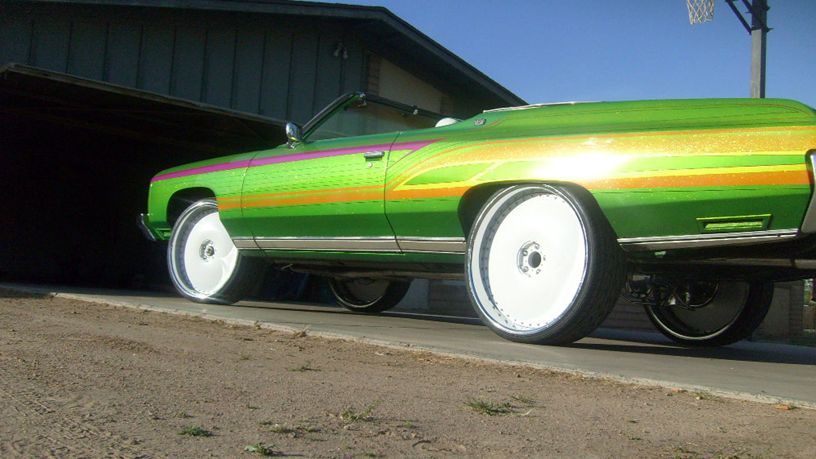 73 Impala For Sale Craigslist | Joy Studio Design Gallery ...