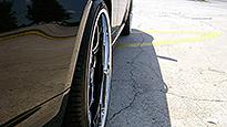 2008 BMW 645