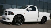 2010 Dodge Ram R/T