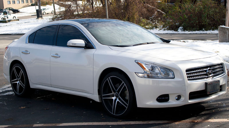 15959980726 likewise Nissan Altima 2017 Black Rims further 428032 2002 Nissan Maxima On 22 Inch Rims besides Any Altima Meets T2599p3 in addition Brown Nissan Altima 2016. on nissan maxima 2012 19 rims